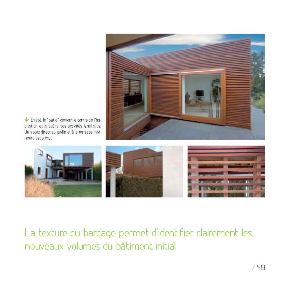 100216 Carnet architecture 03_v03_partie01_Page_4