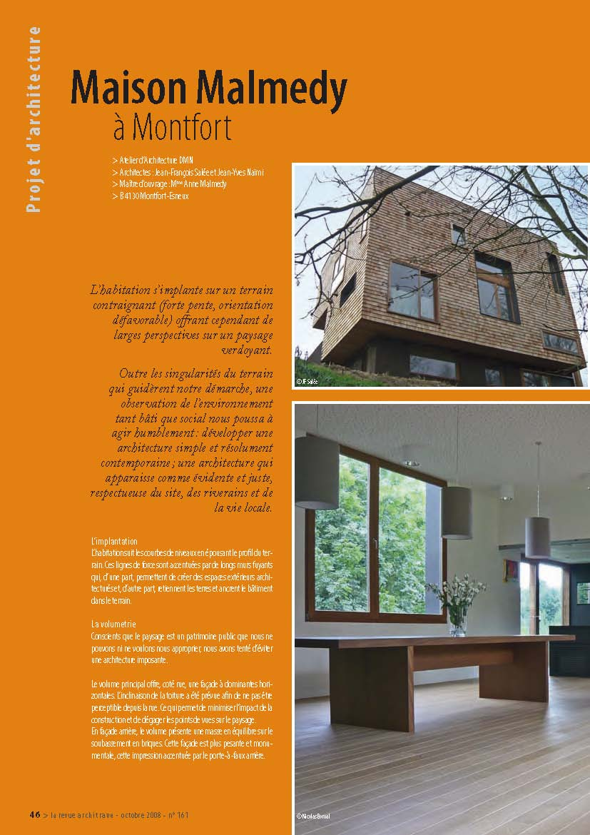Architrave 161_Page_2