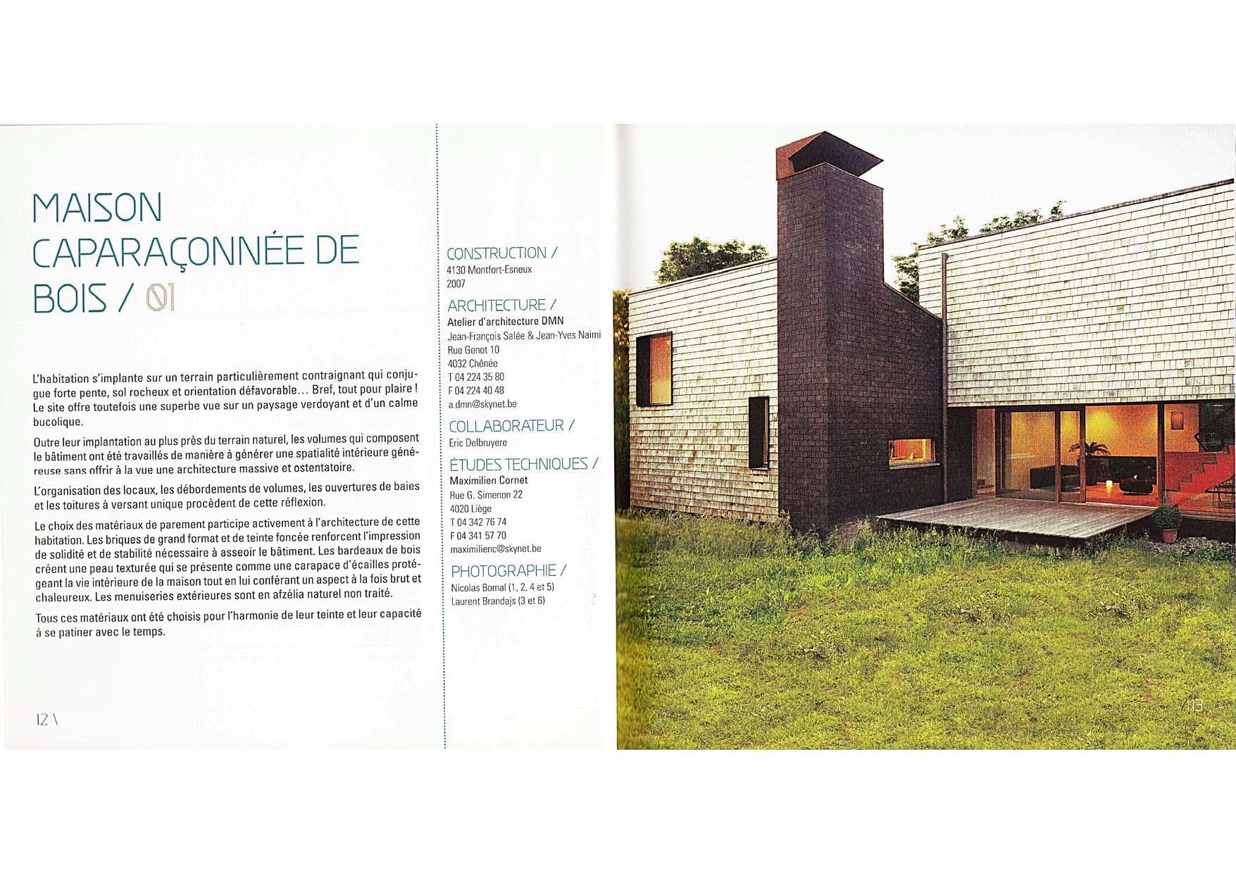 Carnet architecture V02_Page_1