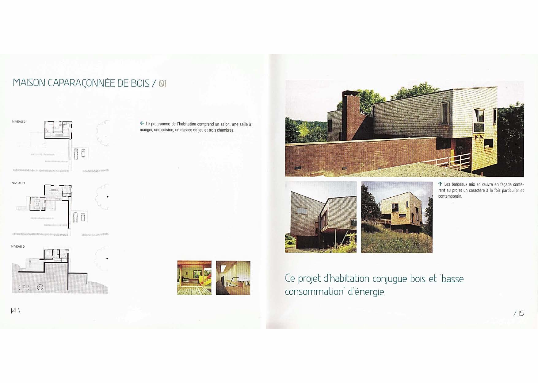 Carnet architecture V02_Page_2