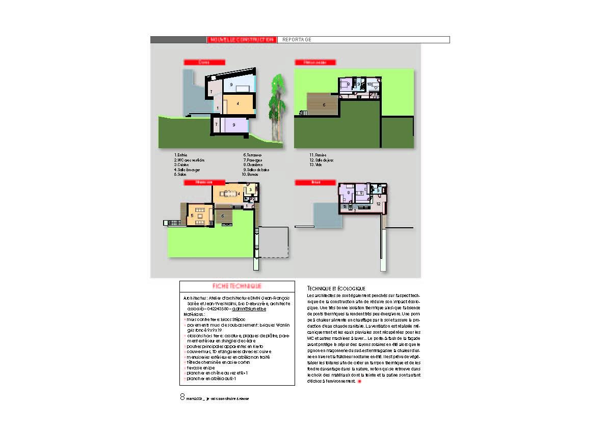 Jvc 318_Page_5