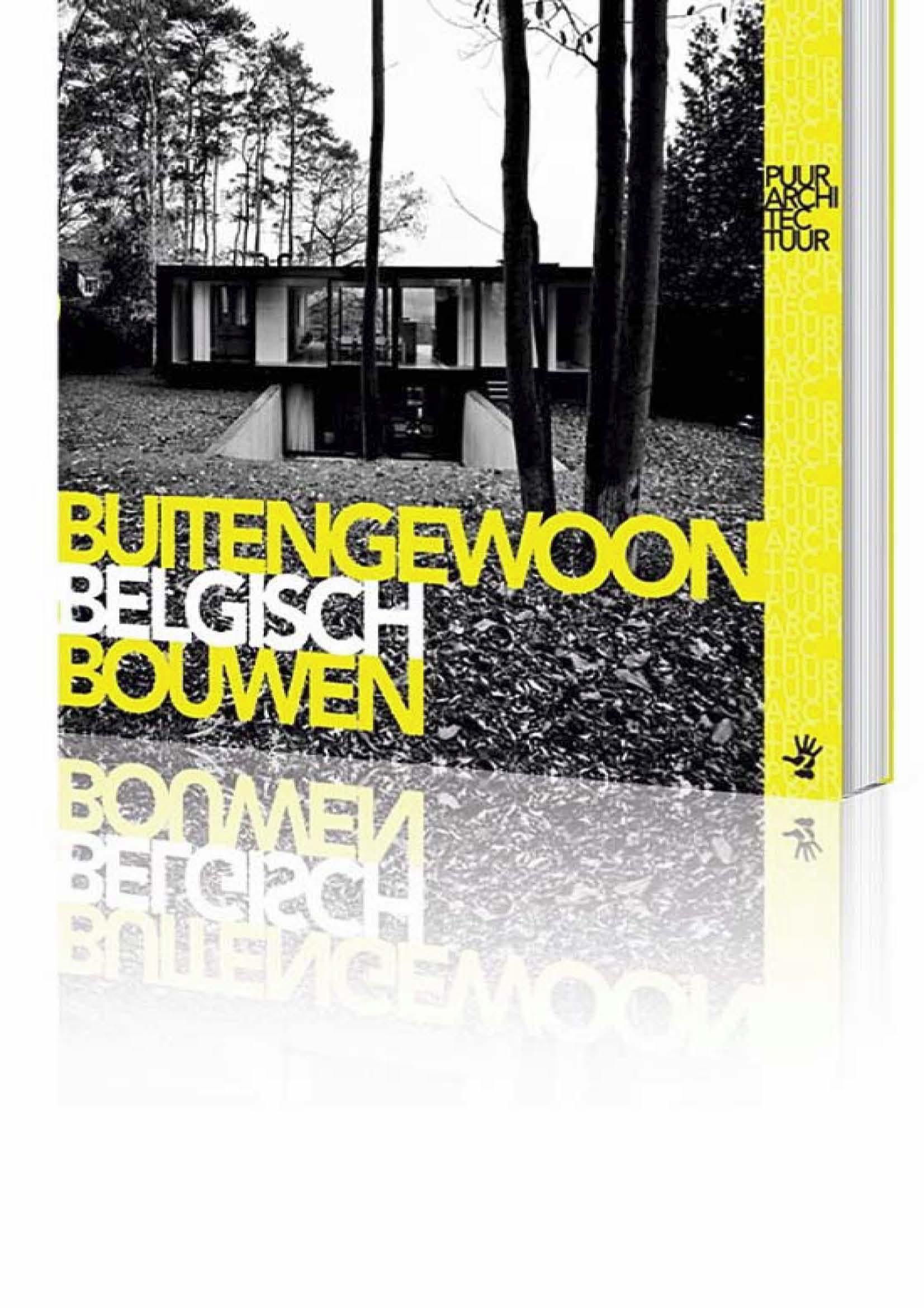 M&M08 BuitengewoonBelgischBouwen_Page_1