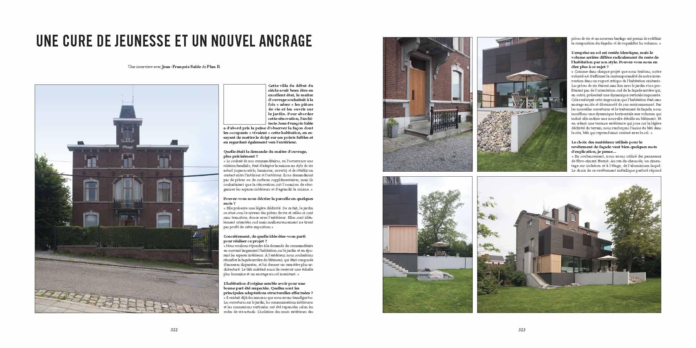 M&M08 BuitengewoonBelgischBouwen_Page_2