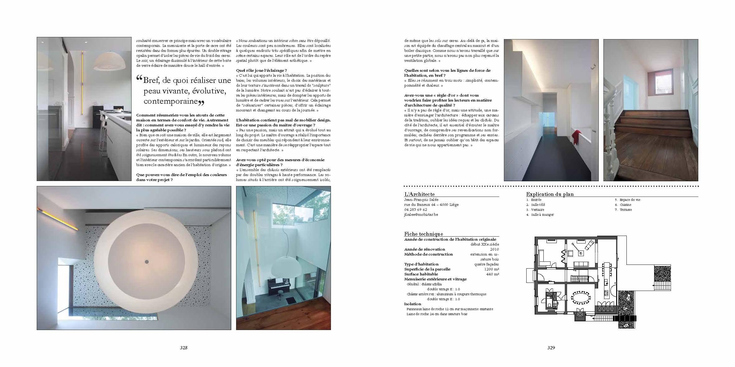 M&M08 BuitengewoonBelgischBouwen_Page_5