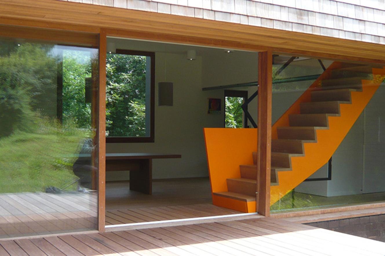 mobilier-escalierM-04
